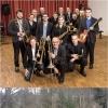 Jazzorchester & Chor der Universität Bern Kulturhof (Schlossschüür) Bern/Köniz Biglietti