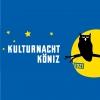 6. Kulturnacht Köniz Kulturhof-Schloss Köniz - Schlossareal Köniz Tickets