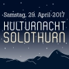 5. Kulturnacht Solothurn Diverse Location Solothurn Tickets