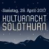 5. Kulturnacht Solothurn Diverse Location Solothurn Biglietti