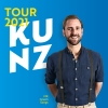 Kunz Casino Herisau Tickets