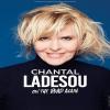Chantal Ladesou Théâtre du Léman Genève Biglietti