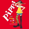 Kindermusical Pippi in Taka-Tuka-Land la fermata Falera Tickets