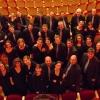Concert d'avertura fiasta da cant la fermata Falera Billets