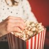 Raiffeisen Winternacht Kino 2017 la fermata Falera Tickets