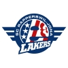 Meisterschaft NLA - 2019 / 20 - SCRJ Lakers vs. Lausanne HC St.Galler Kantonalbank Arena Rapperswil Tickets