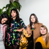 La Luz (US) Le Romandie Rock Club Lausanne Tickets