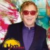 Elton John Dolder Zürich Tickets