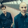 Florian Favre Trio La Spirale Fribourg Tickets