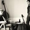 Francelet-Moser Quartet La Spirale Fribourg Billets