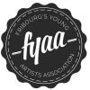 FYYA présente Cell'Art Sound La Spirale Fribourg Billets