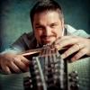 Meier - Budjana Band La Spirale Fribourg Billets