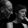 Matteo Mengoni et Sylvie Bourban La Spirale Fribourg Tickets
