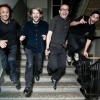 Schaerer-Biondini-Kalima-Niggli La Spirale Fribourg Tickets