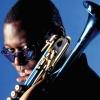Wallace Roney Quintet La Spirale Fribourg Billets