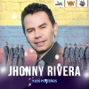 Jhonny Rivera Passion Club Bern Billets