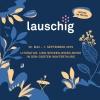 lauschig und unerschrocken Garten des Kinderhauses Winterthur Tickets