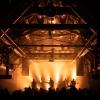 Leech Konzerthaus Schüür Luzern Biglietti