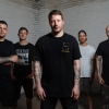 Comeback Kid (CAN) Le Pont  Rouge Monthey Tickets