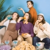 Peach Pit (CAN) Le Pont  Rouge Monthey Tickets