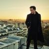 Malik Djoudi (FR) Le Romandie Lausanne Billets