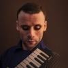 Mohamed Lamouri (DZ/FR) Le Romandie Lausanne Billets