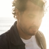 Kid Francescoli (FR) Les Docks Lausanne Billets
