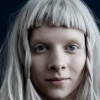 Aurora (NO) Les Docks Lausanne Tickets