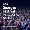 Abonnement Place Georges-Python Fribourg Tickets