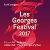 Festival Les Georges Place Georges-Python Fribourg Biglietti