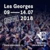 EarlyBird (abonnement pour la semaine) Place Georges-Python Fribourg Tickets