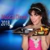 Musical-Dinner 2018 Le Théâtre Emmenbrücke Biglietti