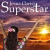 Jesus Christ Superstar Le Théâtre, im Gersag Emmenbrücke Tickets