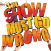 The Show Must Go Wrong Le Théâtre Emmenbrücke Tickets