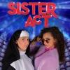Sister Act Le Théâtre, im Gersag Emmenbrücke Billets