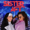 Sister Act Le Théâtre, im Gersag Emmenbrücke Tickets