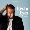 Kevin Eyer La Cave du Bleu Lézard Lausanne Tickets
