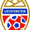 Liechtenstein - Portugal Rheinpark Stadion Vaduz Tickets