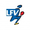 Liechtenstein - EJR Mazedonien Rheinpark Stadion Vaduz Biglietti