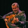 Manolo Franco y su grupo de flamenco Gemeindesaal Gamprin Tickets