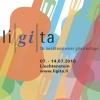 Liechtensteiner Gitarrentage ligita Diverse Locations Diverse Orte Tickets