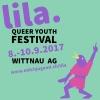 lila. queer youth festival Wittnau im Wygarte Wittnau Biglietti