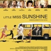 Little Miss Sunshine Sieber Transport AG Pratteln Biglietti