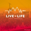 Live Is Life Musikfestival Several locations Several cities Tickets