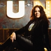 Sari Schorr & The Engine Room (USA) Kreuz-Saal, Restaurant Steirereck Cham Billets