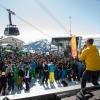 Festivalpass Diverse Orte Arosa / Lenzerheide Biglietti