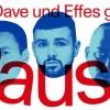 «Livio, Dave und EffE's grosse Sause» Südpol Luzern Biglietti
