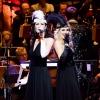Concert de Noël - ABBA Symphonique Victoria Hall Genève Biglietti