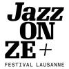 JazzOnze+ Festival Lausanne Casino de Montbenon Lausanne Tickets