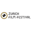 Festival-GA Diverse Locations Zürich Tickets